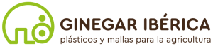 LOGO GINEGAR IBÉRICA